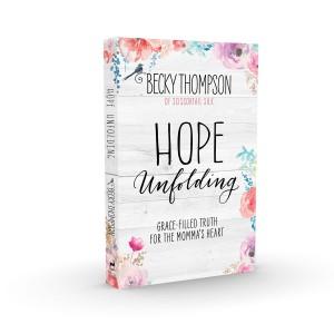 HopeUnfolding_3d-300x300